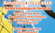 NK Beachvolleybal YP 2012
