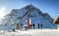 WWYP2018 Kitzbuheler Alpen