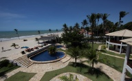 Beach Resort Cumbuco