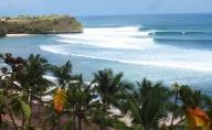 Surf House Bali