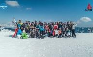 Wintersport Academy
