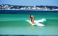 Surf House Charcuterie