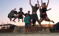 Surfcamp Moliets Frankrijk