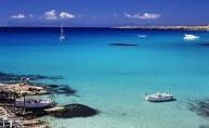 Ibiza sailing week 2