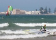 Kite & Surf Camp Essaouira
